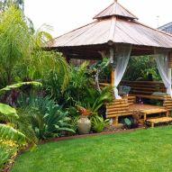 Fabulous-Tropical-Garden-Design-Ideas-That-You-Definitely-Like-32