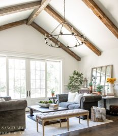 Fascinating-Summer-Living-Room-Decor-Ideas-You-Will-Love-01