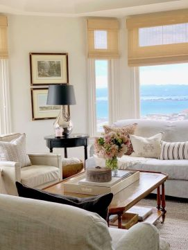 Fascinating-Summer-Living-Room-Decor-Ideas-You-Will-Love-02