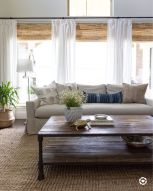 Fascinating-Summer-Living-Room-Decor-Ideas-You-Will-Love-07