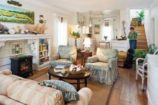 Fascinating-Summer-Living-Room-Decor-Ideas-You-Will-Love-12