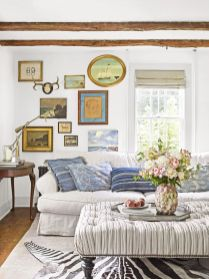 Fascinating-Summer-Living-Room-Decor-Ideas-You-Will-Love-22