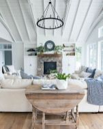 Fascinating-Summer-Living-Room-Decor-Ideas-You-Will-Love-29