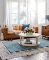 Fascinating-Summer-Living-Room-Decor-Ideas-You-Will-Love-33