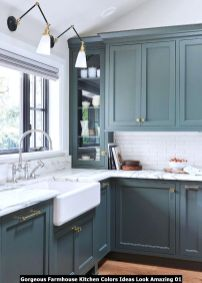 Gorgeous-Farmhouse-Kitchen-Colors-Ideas-Look-Amazing-01