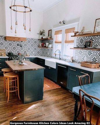 Gorgeous-Farmhouse-Kitchen-Colors-Ideas-Look-Amazing-02