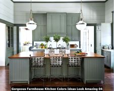Gorgeous-Farmhouse-Kitchen-Colors-Ideas-Look-Amazing-04