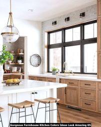 Gorgeous-Farmhouse-Kitchen-Colors-Ideas-Look-Amazing-05
