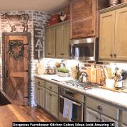 Gorgeous-Farmhouse-Kitchen-Colors-Ideas-Look-Amazing-10