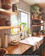 Gorgeous-Farmhouse-Kitchen-Colors-Ideas-Look-Amazing-11