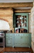 Gorgeous-Farmhouse-Kitchen-Colors-Ideas-Look-Amazing-13