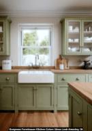 Gorgeous-Farmhouse-Kitchen-Colors-Ideas-Look-Amazing-16