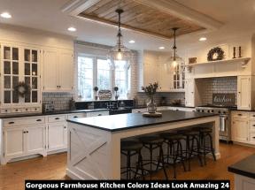 Gorgeous-Farmhouse-Kitchen-Colors-Ideas-Look-Amazing-24