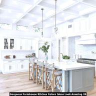 Gorgeous-Farmhouse-Kitchen-Colors-Ideas-Look-Amazing-26
