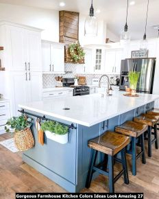 Gorgeous-Farmhouse-Kitchen-Colors-Ideas-Look-Amazing-27