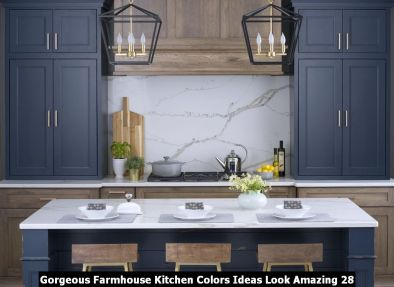 Gorgeous-Farmhouse-Kitchen-Colors-Ideas-Look-Amazing-28
