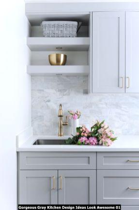 Gorgeous-Gray-Kitchen-Design-Ideas-Look-Awesome-01