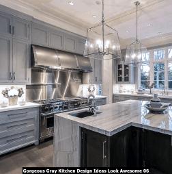 Gorgeous-Gray-Kitchen-Design-Ideas-Look-Awesome-06