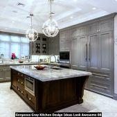Gorgeous-Gray-Kitchen-Design-Ideas-Look-Awesome-08