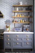 Gorgeous-Gray-Kitchen-Design-Ideas-Look-Awesome-12