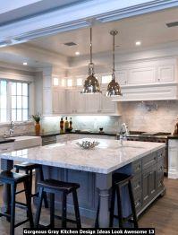 Gorgeous-Gray-Kitchen-Design-Ideas-Look-Awesome-13