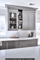 Gorgeous-Gray-Kitchen-Design-Ideas-Look-Awesome-14