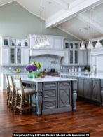 Gorgeous-Gray-Kitchen-Design-Ideas-Look-Awesome-21