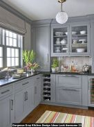 Gorgeous-Gray-Kitchen-Design-Ideas-Look-Awesome-23