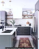 Gorgeous-Gray-Kitchen-Design-Ideas-Look-Awesome-25