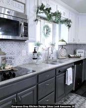 Gorgeous-Gray-Kitchen-Design-Ideas-Look-Awesome-26