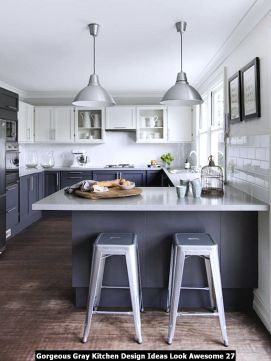Gorgeous-Gray-Kitchen-Design-Ideas-Look-Awesome-27