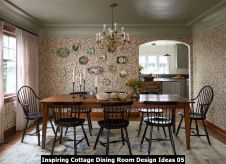Inspiring-Cottage-Dining-Room-Design-Ideas-05