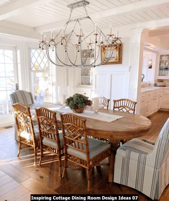 Inspiring-Cottage-Dining-Room-Design-Ideas-07