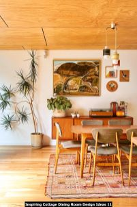 Inspiring-Cottage-Dining-Room-Design-Ideas-11