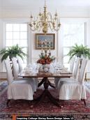 Inspiring-Cottage-Dining-Room-Design-Ideas-13