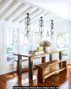 Inspiring-Cottage-Dining-Room-Design-Ideas-14