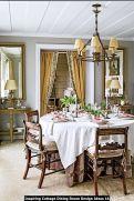 Inspiring-Cottage-Dining-Room-Design-Ideas-16