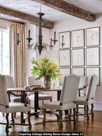 Inspiring-Cottage-Dining-Room-Design-Ideas-17