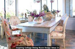 Inspiring-Cottage-Dining-Room-Design-Ideas-21