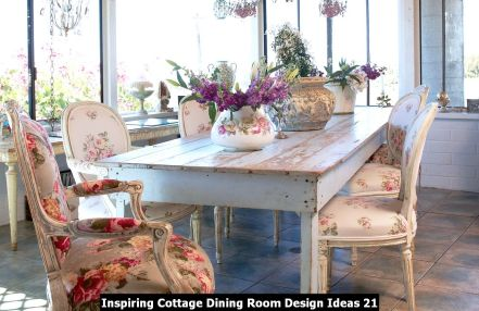 Inspiring-Cottage-Dining-Room-Design-Ideas-21