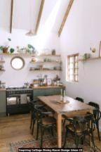 Inspiring-Cottage-Dining-Room-Design-Ideas-22