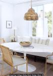 Inspiring-Cottage-Dining-Room-Design-Ideas-24