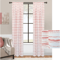 Inspiring-Summer-Curtains-For-Living-Room-Decoration-02