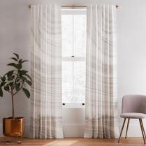 Inspiring-Summer-Curtains-For-Living-Room-Decoration-06