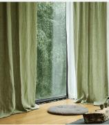 Inspiring-Summer-Curtains-For-Living-Room-Decoration-09