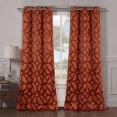 Inspiring-Summer-Curtains-For-Living-Room-Decoration-10