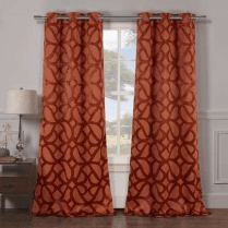 Inspiring-Summer-Curtains-For-Living-Room-Decoration-10
