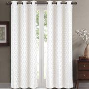 Inspiring-Summer-Curtains-For-Living-Room-Decoration-15