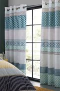 Inspiring-Summer-Curtains-For-Living-Room-Decoration-16