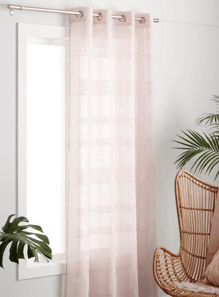 Inspiring-Summer-Curtains-For-Living-Room-Decoration-20